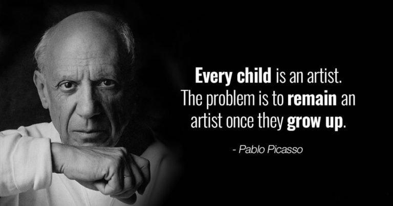 Picasso-Quote-Child-1-768x403