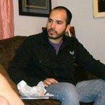 Raul Gonzalez, 2011 Escapist