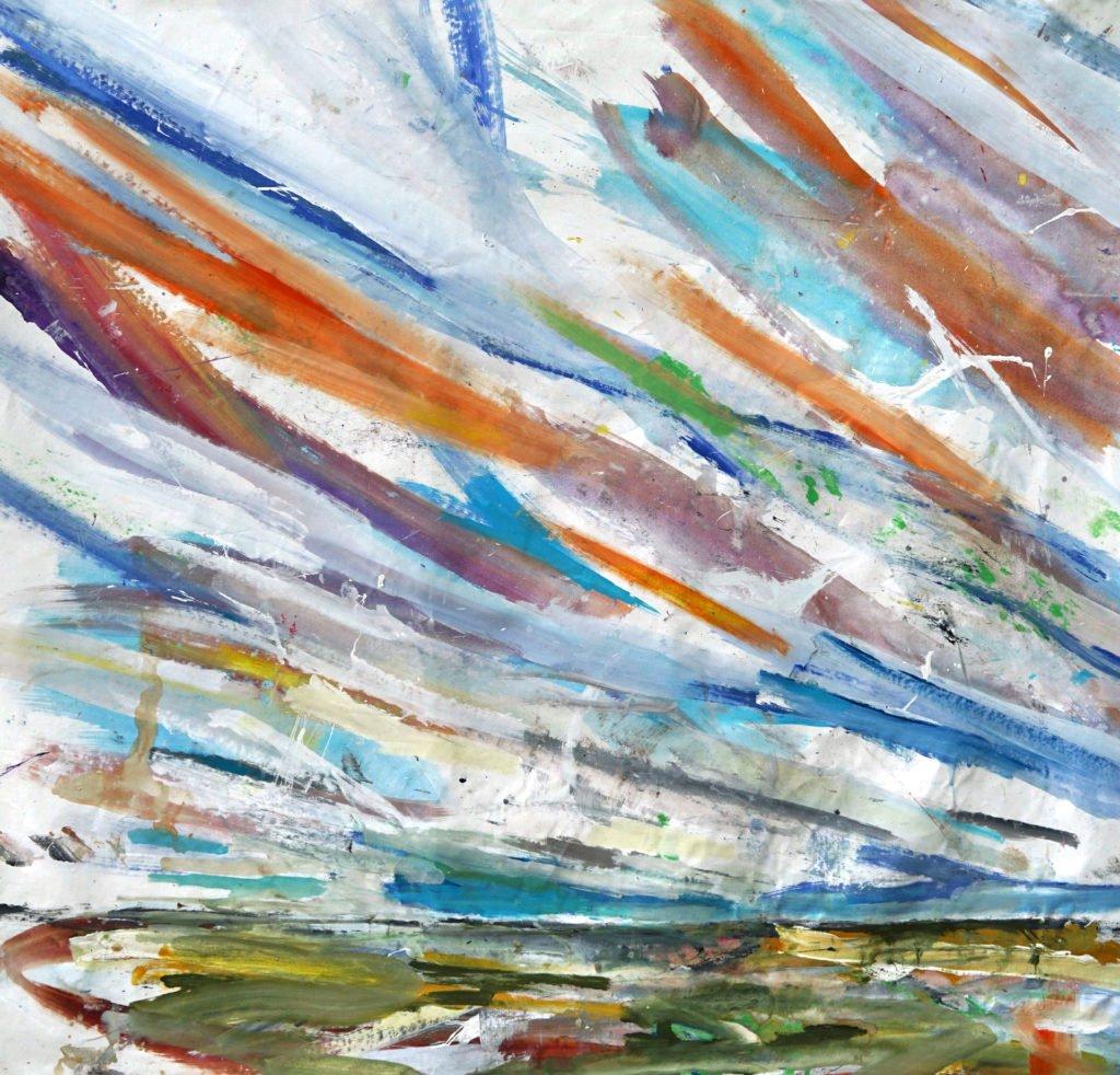 Landscape - 160