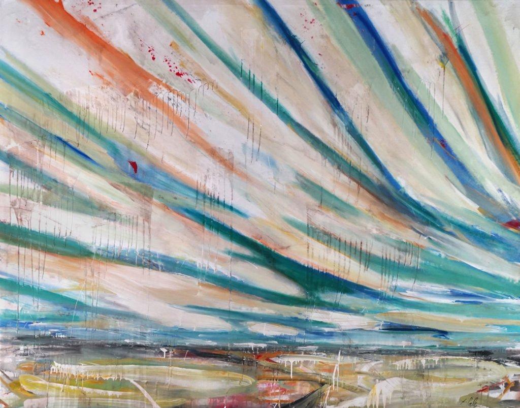 Landscape - 29