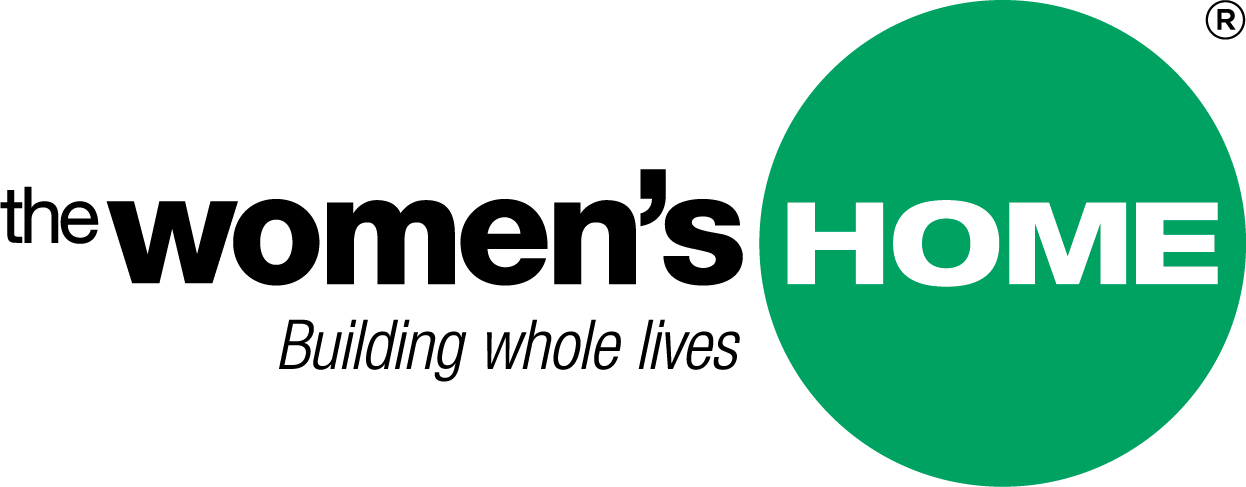 The Women's Home - 2020 John Ross Palmer Charity of the Year