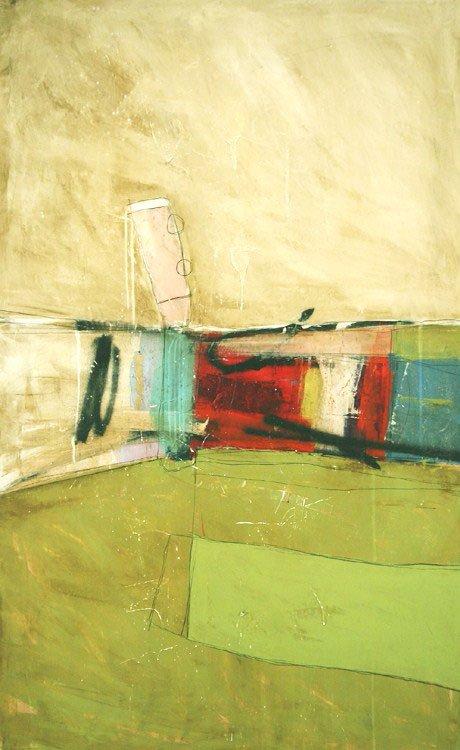 Satori 2009